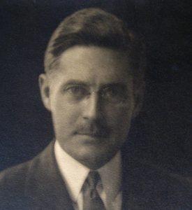 dickey-portrait